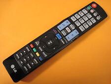 NEU LG 3D TV Remote AKB72914290 50PZ570 60PZ570 50PZ750 60PZ750