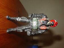 Soldier Force articulado Figura de acción por Chap Mei