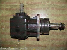 Replacement Rotary Cutter Gearbox for Alamo M&W  PC1028A Code # 00771265