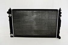 Wasserkühler Kühler AUDI A4 (8D2, B5) 2.5 TDI quattro