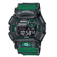Nuovo di Zecca Casio G-SHOCK GD-400-3 Orologio segnale orario orari