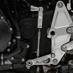 2018-2019 Genuine Honda CB1000R Quick Shifter 08U70-MKJ-D00