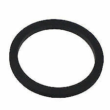 Polaris Nos Pure Oem Snowmobile Gas Cap Gasket 5810513