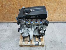 Original Mercedes SLK R171 Mopf 200 Kompressor Motor 271954 Gebrauchtmotor 184PS