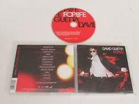 David Guetta / Pop Life (Emi 0946396972 4)CD Album