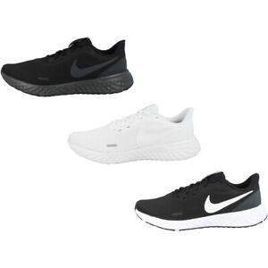 Nike Revolution 5 Schuhe Men Sneaker Freizeit Sport Herren Laufschuhe BQ3204