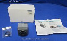 Marshall CV360-SPC-1 Full HD Mini Box Camera