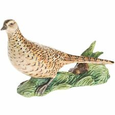 John Beswick Pheasant (Hen)  Figurine NEW in Gift Box