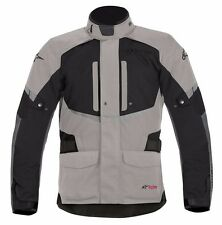 Alpinestars ANDES DRYSTAR GIACCA Taglia S (Giacca motociclista)