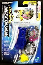 Beyblade Burst Evolution Phantazus P2 Launcher D22 Wave 7 Hasbro
