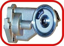 96-04 Ford Mercury 232 3.8L OHV V6  Premium Oil Pump