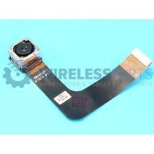 Sony Xperia M5 (E5603 E5606) Rear / Back Camera - OEM