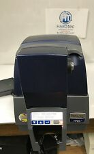 DATACARD FP65i printer card maker