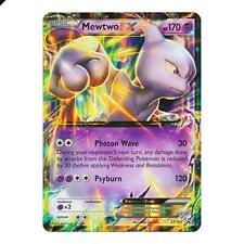 2015 Powers Beyond Tin Rayquaza Code Card Pokemon TCGO Codes