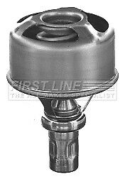 RENAULT R16 115, 1156 1.6 Coolant Thermostat 68 to 80 Firstline 7700619931 New