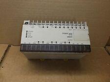 SP16-DT-D Omron PLC 16 I/O CPU SP16DTD *