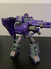 DX9 Toys D05 Chigurh   Transformers Masterpiece Scale Astrotrain