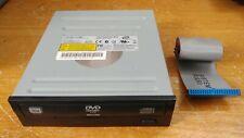DELL DIMENSION E310 E320 E510 E520 5100 5150 XPS 400 DVD-RW DRIVE IDE + CABLE