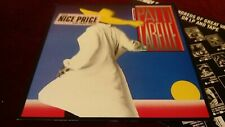 PATTI LABELLE - BEST OF PATTI LABELLE - UK LP