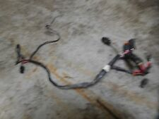 2005 Johnson 50hp outboard Engine wiring harness