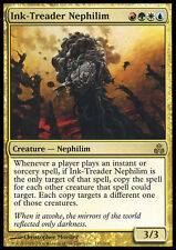 MTG INK-TREADER NEPHILIM ASIAN SBAFFAINCHIOSTRO