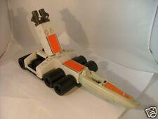 Battlestar Galactica Colonial Scarab Battle Star 2534
