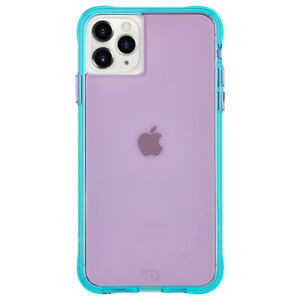 Case-Mate Apple iPhone Case | Tough Neon