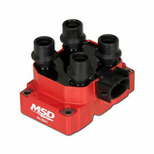 MSD Ford Coil Pack PN:8241