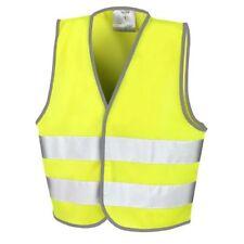 Vêtements jaune à 6 ans pour garçon de 2 à 16 ans