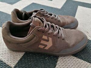 Etnies trainers size 10 (UK) - Skate Shoe