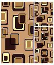 Area Rugs SetsContemporary Style 3 Pcs Area Rugs Sets with Runner Mat Set Carpet