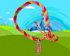Adventure Time Princess Bubblegum charm bracelet (BMO, Finn, Jake etc) FREE P&P!