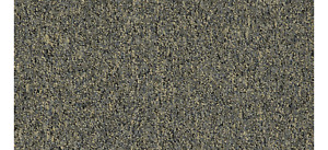 """""""Cotton"""" Heuga Carpet Tile Top UK Brand New only £40 a box of 20 FREE DELIVERY"""