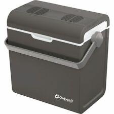 Outwell ECO Prime 24L Coolbox 12V/230V