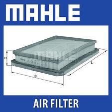 MAHLE Filtro aria lx1825-si adatta a VAUXHALL CORSA, MERIVA, TIGRA-Genuine PART