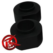 "Fits JEEP Cherokee XJ / Grand Cherokee ZJ 1.5"" Front Lift Leveling Kit 4X2 4X4"