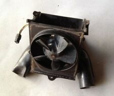 W40/  Opel Kadett B C ?  Gebläse Motor für Heizung Heizungsgebläse Gebläsemotor