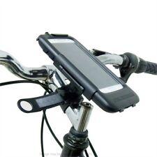 Impermeable Resistente Funda De correa de bloqueo del ciclo de montaje para bicicleta Para Galaxy S4 Gt-i9500