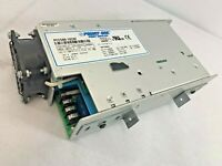 Power One PFC500-1024F AC/DC Power Supply#6071