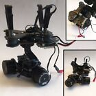 Gimbal Included Of Engines BGM2208-70 & GM2210 Bl Module Basecam Electronics DYS