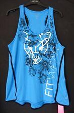 MARC Cain Sports Fit Wear Top N4 (40) NEU Marc Cain Shirt