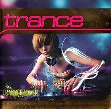 TRANCE 2014 / 2 CD-SET
