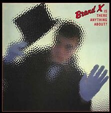 Brand X - Is There Anything About? [New CD] Japan - Import