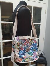 LADIES KIPLING BAG. BNWT