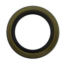 D63674 Seal International CaseIH 1845 1845B 1845C 1845S 75XT 85XT 430 470 530 +