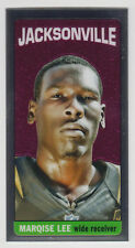 2014 Topps Chrome 1965 Tall Boy #TB-25 Marqise Lee - NM-MT