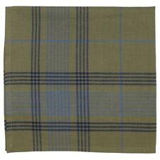 10 x Militär Taschentücher  ca. 40 x 40cm. 100% Baumwolle Taschentuch
