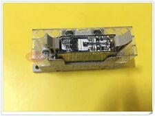 G7SA-2A2B 24VDC Safety Relay with P7SA-10F-ND Socket x 1 set