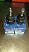FORD FALCON AU BA BF ..  PAIR OF FRONT LOWER BALL JOINTS .. NEW