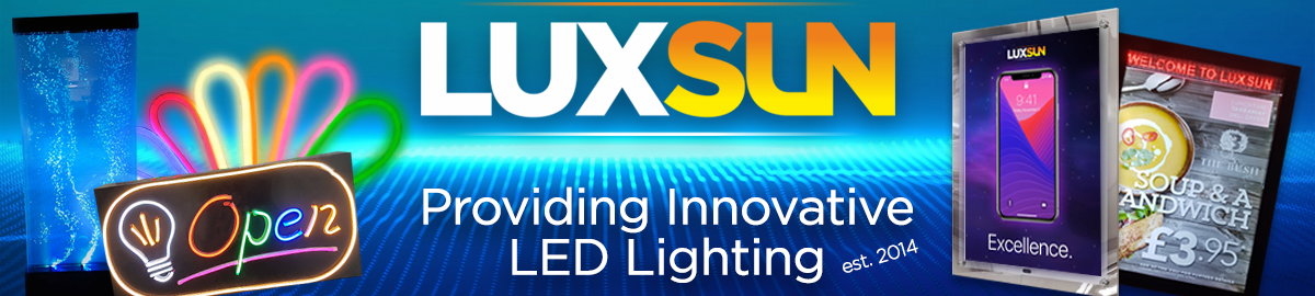 Luxsun Ltd